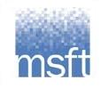 MSFT (Microsoft Financial...)