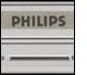 Philips DVDRW208 BBGuide