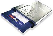 Iomega Zip 750