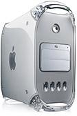 Apple Power Mac G4 (klein)