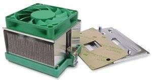 K8 CPU Cooler