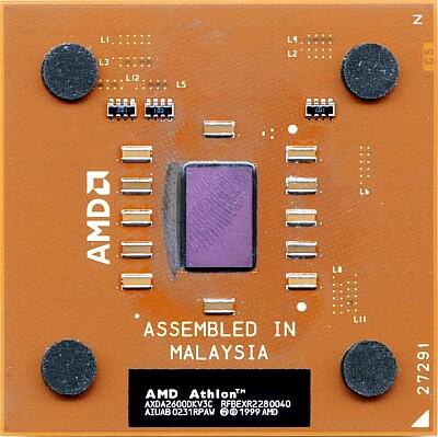 Athlon XP 2600+ (400x400)