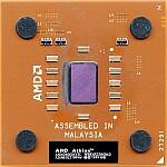 Athlon XP 2600+ (150x150)