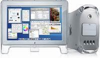 Apple Power Mac G4 (klein) 2