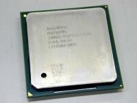 Pentium 4 2,8GHz
