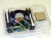 Pentium 4 2,8GHz Boxed (klein)