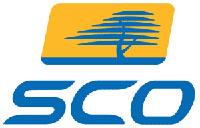 Sco Logo (klein)
