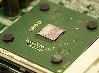Server upgrades 31 aug: Athlon XP 2000+