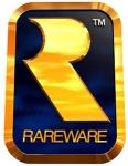 Rareware logo