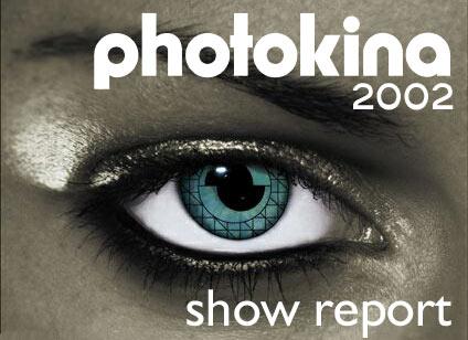 Photokina 2002 illustratie