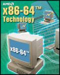 AMD x86-64
