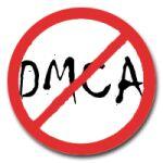 Anti-DMCA