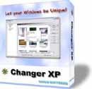 CHanger XP 1.0