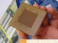 Akiba XP 2400+ foto2 (klein)