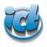 Aankondigingspicje ICT