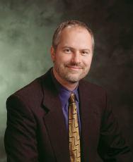 David Kirk (nVidia)