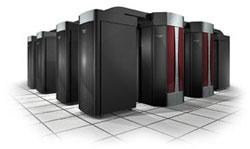 Cray X1