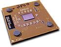 AMD Athlon XP 2800+ (klein)