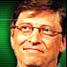 Bill Gates -aankondigingspic