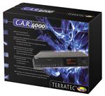 Terratec C.A.R. 4000