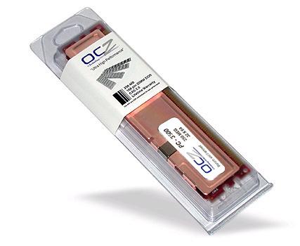 OCZ PC3500