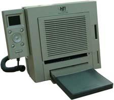 HiTi Photo Printer 630PS (klein)