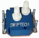 Swiftech MCW478-UHT