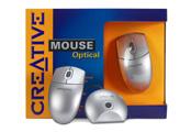 Creative Mouse Optical