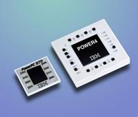 IBM PowerPC 970 core met Power4 core (klein)