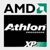 AMD Athlon XP logo