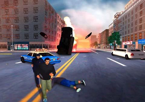 GTA3 screenshot