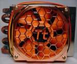 Thermaltake Aquarius II Liquid Cooling radiator