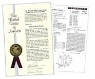 Octrooi/patent