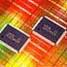 DDR-II chips