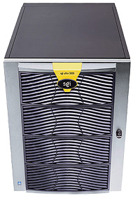 SGI Altix 3300 Server