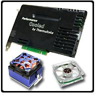 ThermalTake SubZero4G (K8-versie)
