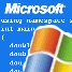 Microsoft source code