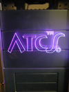 Coolermaster ATCS 220c front (klein)