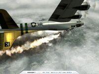3DMark: Wings of Furry screenshot (klein)