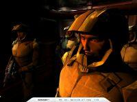 3DMark03: Battle of Proxycon (klein)