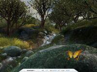 3DMark03: Mother Nature (klein)