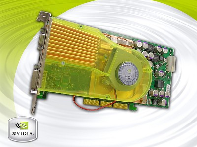 GeForce FX (400 pix)