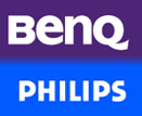 Philips Benq