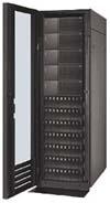 IBM TotalStorage FAStT900