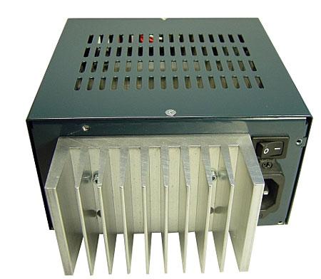ProSilence 350 Watt passief gekoelde voeding