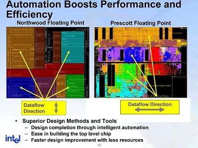 Prescott verbeterd design (2)
