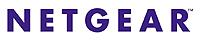 Netgear (logo)