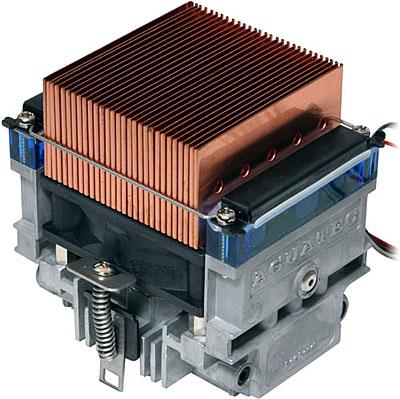 AguaTec CP-100 waterkoeler