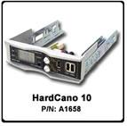 Hardcano 10