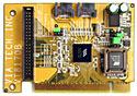 VIA Serial ATA RAID-controller